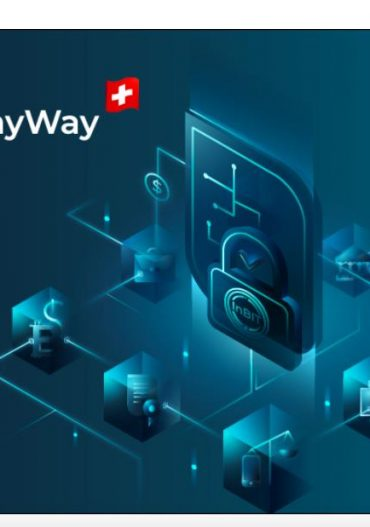 PrepayWay Swiss-based Fintech Firm Launches Equity Crowdfunding Campaign