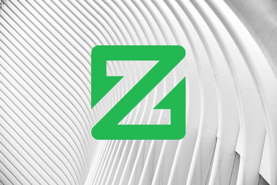 Where and How to Buy Zcoin (XZC)