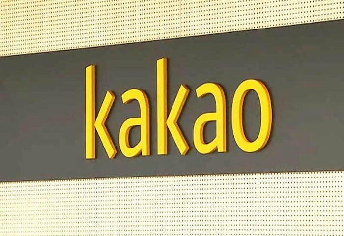 Kakao Corp—South Korea's Largest Internet Conglomerate Set to Repeat its ICO