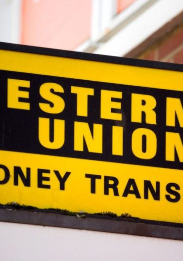 Western Union (WU) Partners With Thunes, a Stellar (XLM) Collaborator to Enable Faster Money Transfer