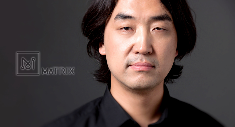 A Conversation with Dr. Steve Deng, Chief AI Scientist for Matrix AI Network