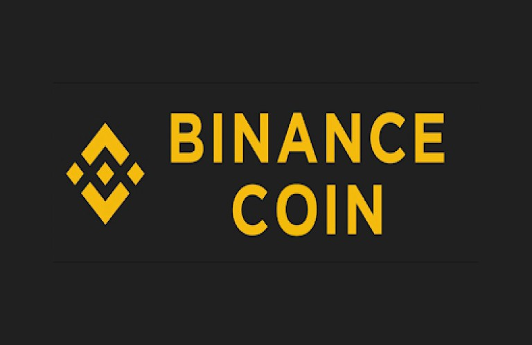 Binance Price Prediction 2019: Will Binance Coin Crash Or Rise?