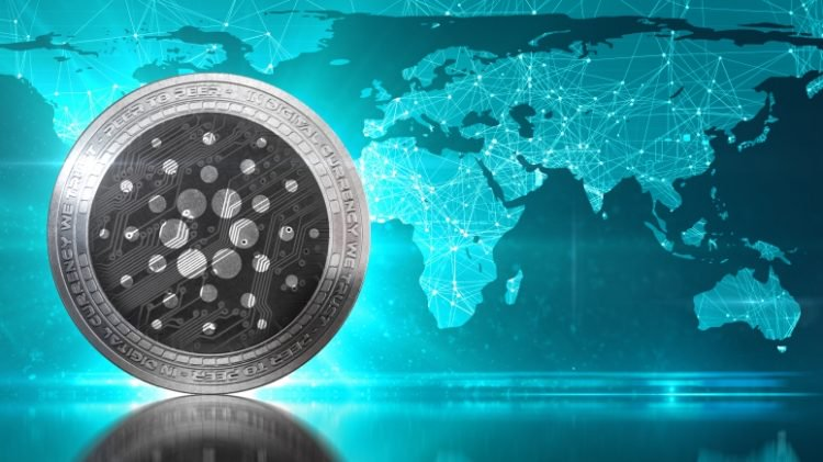 Cardano Registers a Price Increase of 50% in a Month After Being Added to Ledger Wallet