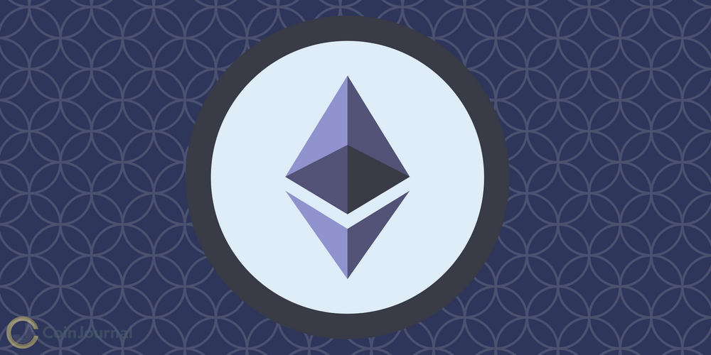 Finally: Ethereum's Network Upgrade Constantinople Is Here