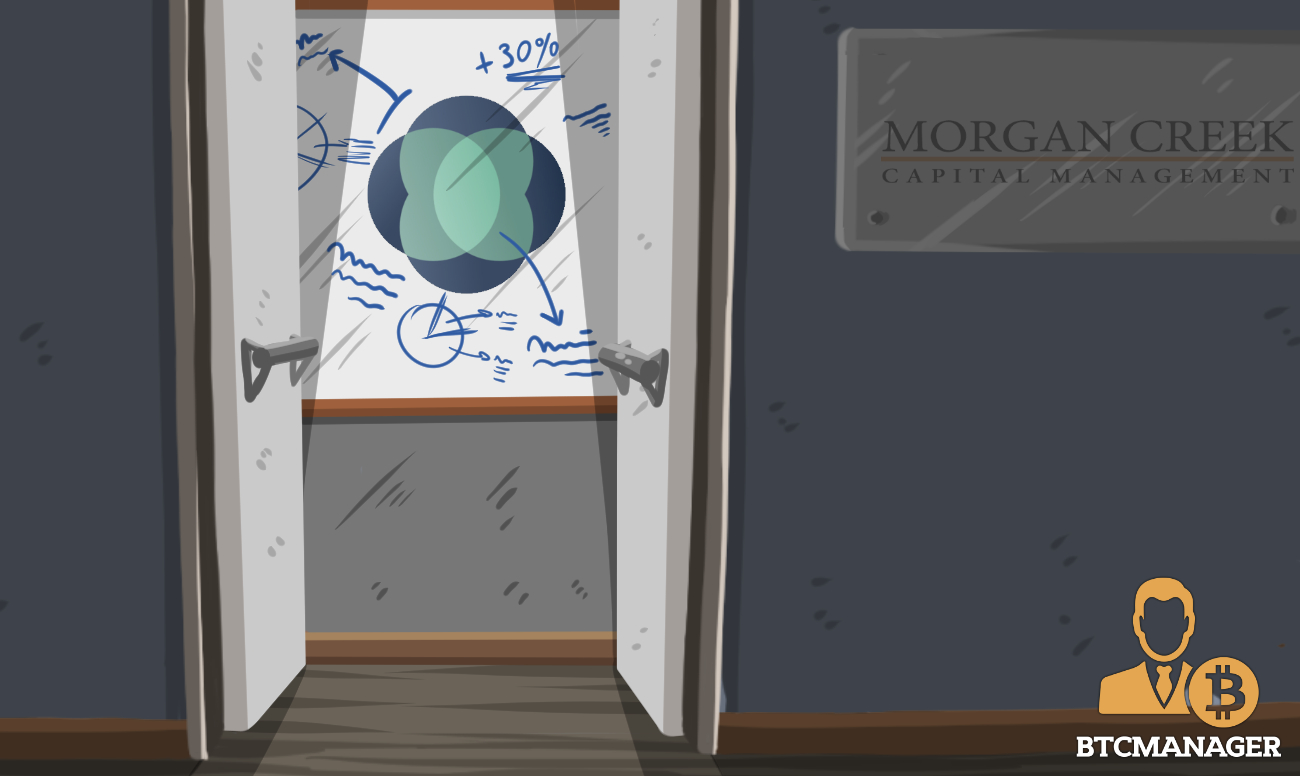 Morgan Creek Invests in Ikigai Crypto Asset Management Firm – BTCMANAGER