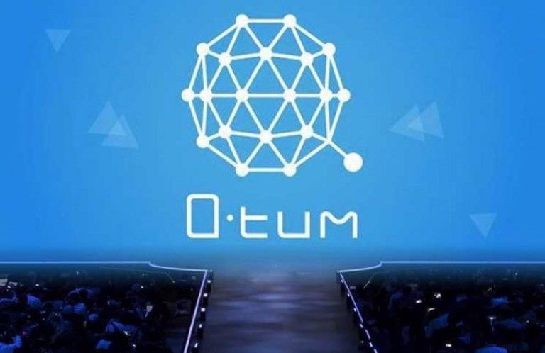 Use Of Linux Tools Made Easier! Qtum Launches Arch-Linux Package