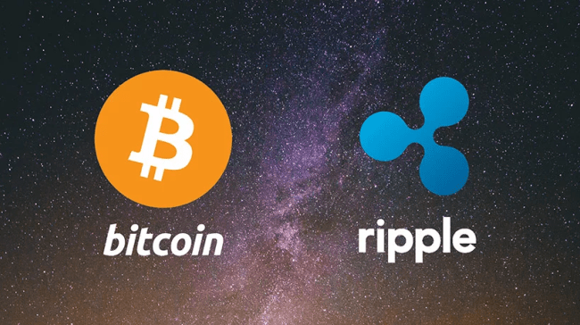 Bitcoin Is More Vulnerable To Attack Than XRP, Says Ripple CTO