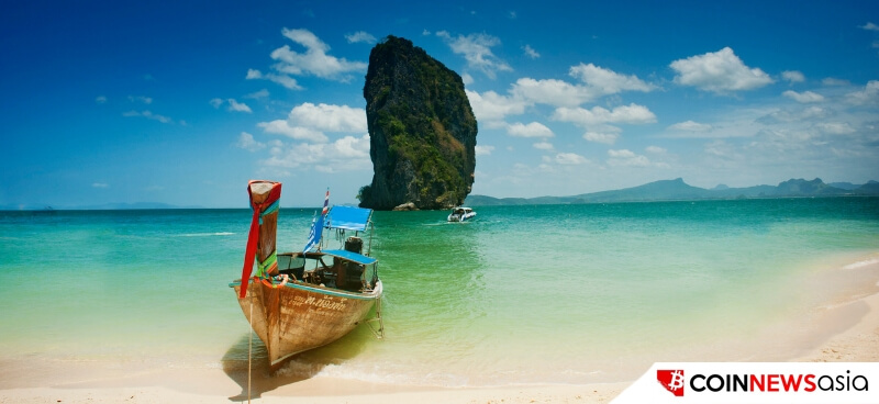 Early Adopters of Bitcoin Build Seasteading Home in Thailand