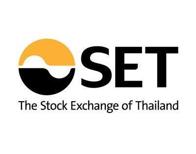 Digital Asset Platform Planned By Thai Stock Exchange