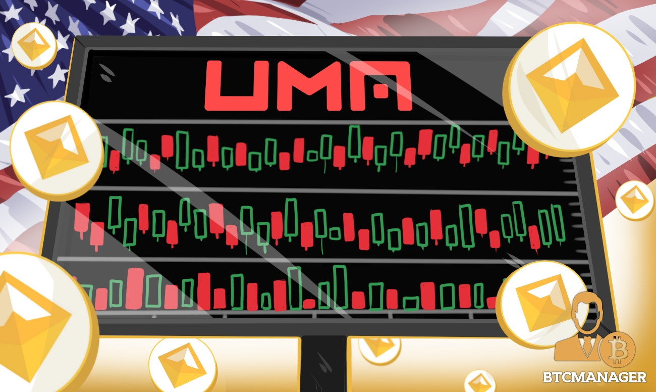 UMA Launches US Stock Index Token for Investors, Taps MakerDAO Stablecoin – BTCMANAGER