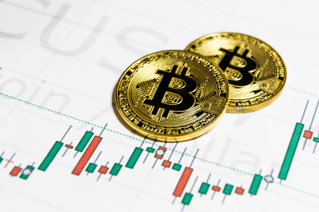 Bitcoin (BTC) Stuck Around 4,000, But Analysts Expect a Drop as Upwards Momentum Fizzles