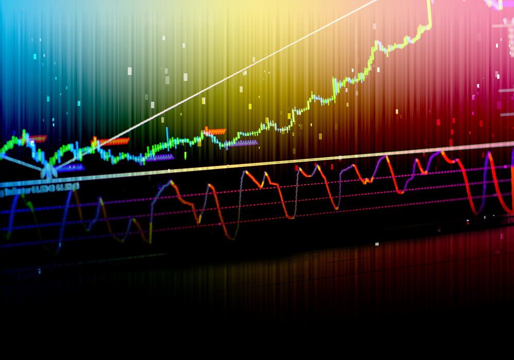 Bitcoin Price Analysis: BTC/USD Market Still Optimistic