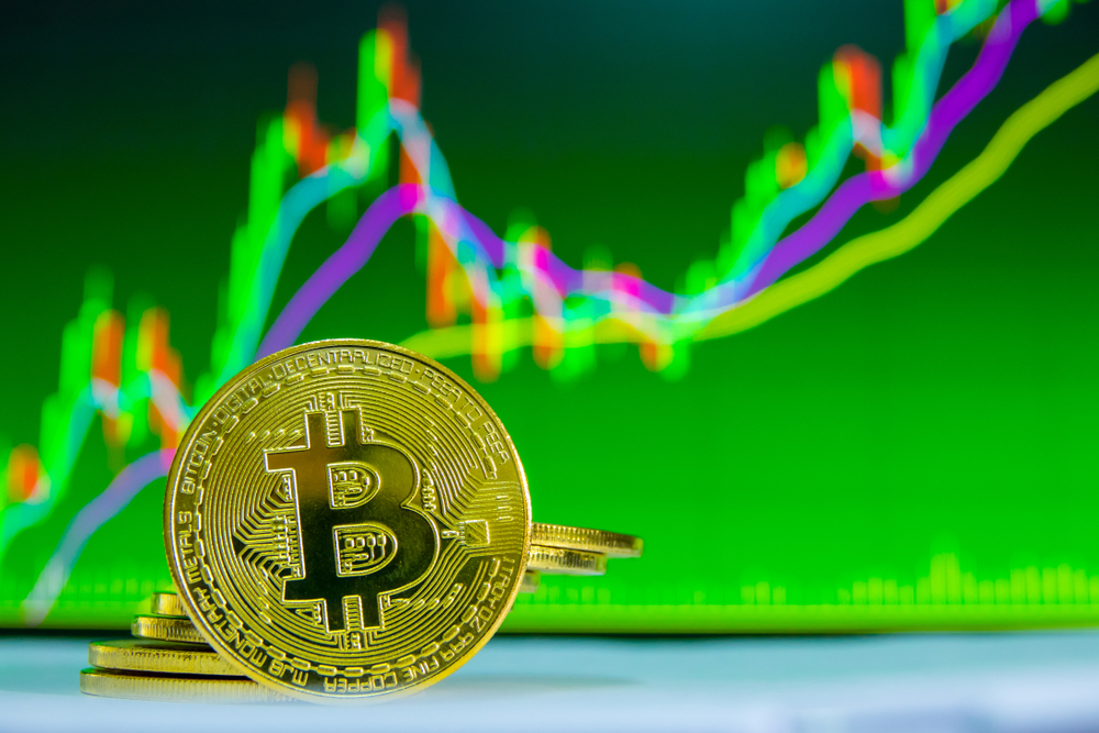 Bitcoin Price Watch: Tom Lee Predicts New Bull Run in August