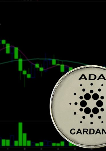 Cardano Price Notes Small Gains but key Resistance Remains in Place