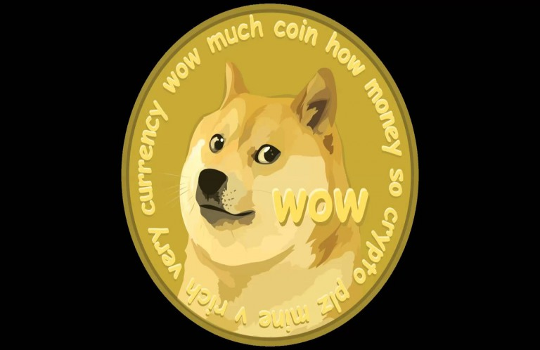 Dogecoin Price Analysis: When Is The Right Time To Invest In Dogecoin?