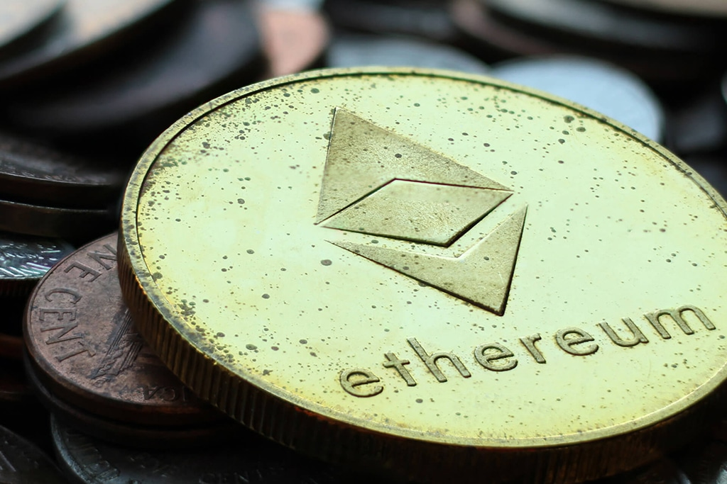 Ethereum Price Analysis: ETH/USD Breaks Out at $134 Targeting $125 Demand Level