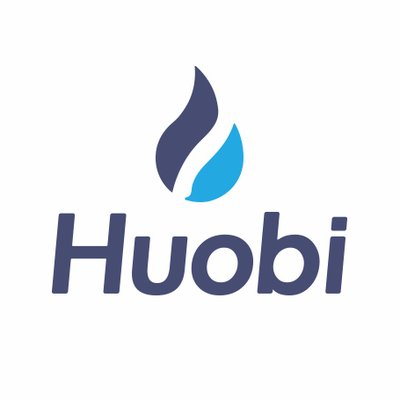 Huobi Prime Launches But Users Complain About the Service