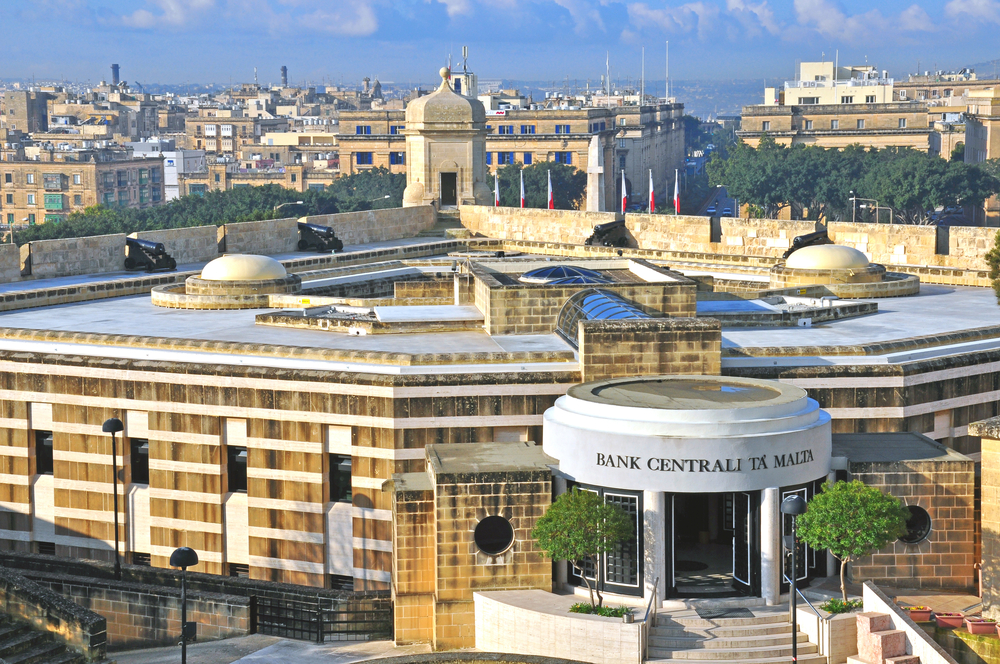Crypto Start-ups in Malta Facing Issues Accessing Banking Services