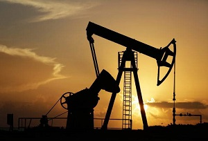 Saudi Arabia Trials Blockchain For Quality Checks In Oil Industry