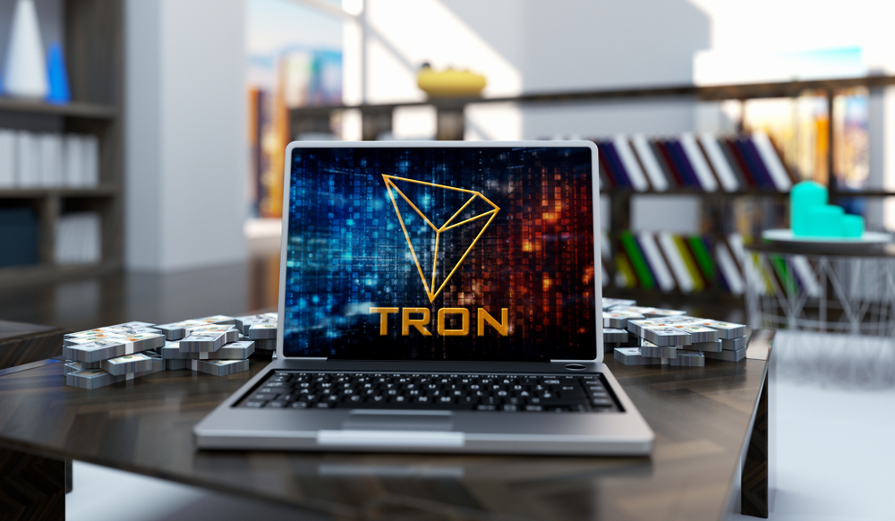 Exclusive: Why Tron CEO Expects Bitcoin, Crypto Assets To Rally In 2020