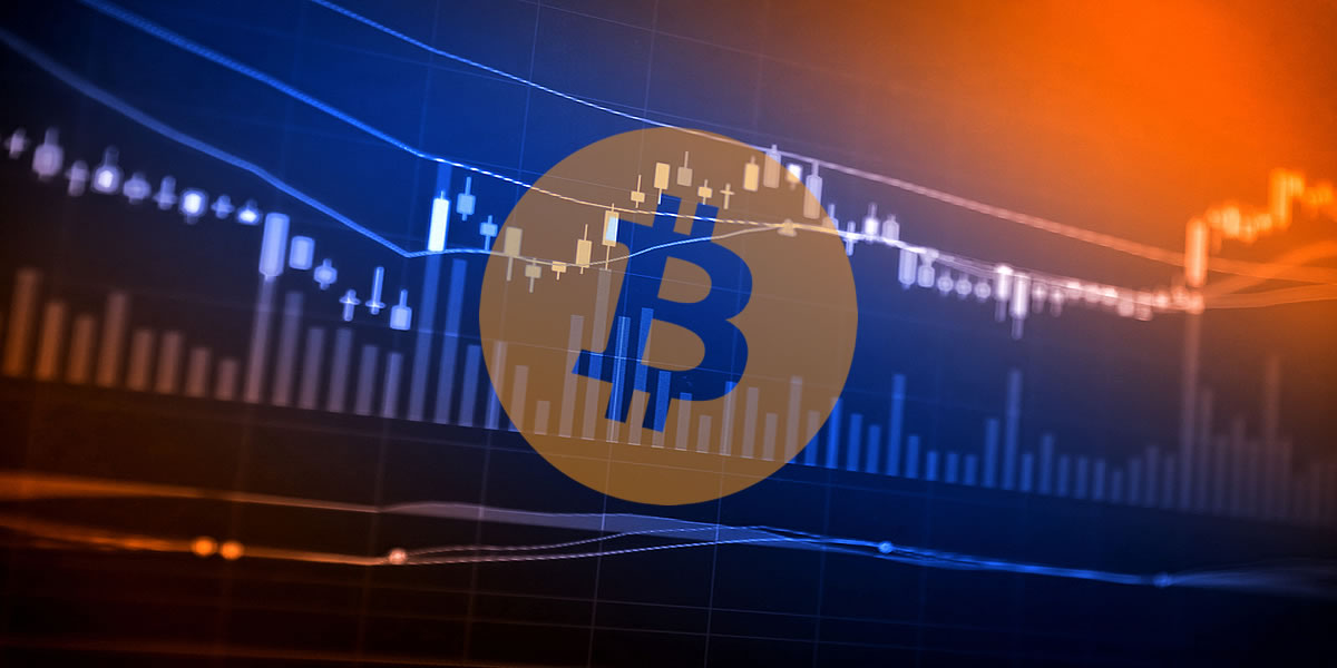 Bitcoin Price Watch: BTC Comeback Is On The Cards