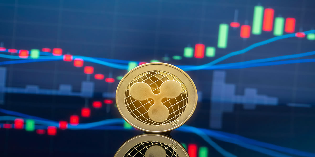 Ripple Price Analysis: Dips In XRP Remains Attractive To Buyers