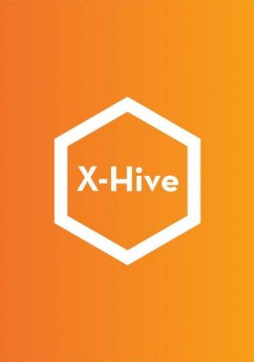 X-Hive Announces Beta Launch Of Cryptocurrency Exchange Platform And Desktop Wallet App