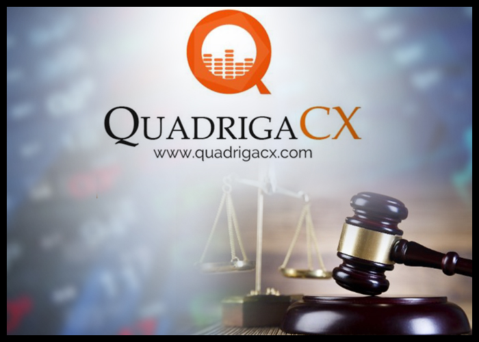 Canadian Court Extends Bankruptcy Protection To QuadrigaCX By 45 Days