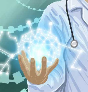 Blockchain Technology is the Focal Point of Ohio Healthcare IT Day | BTCMANAGER