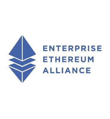 Blockchain-Neutral Token Taxonomy Initiative Launched By Enterprise Ethereum Alliance