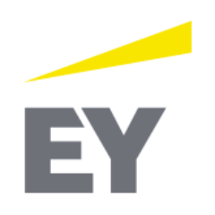 EY To Release Zero-Knowledge Proof Blockchain Transaction Solution To Public Domain