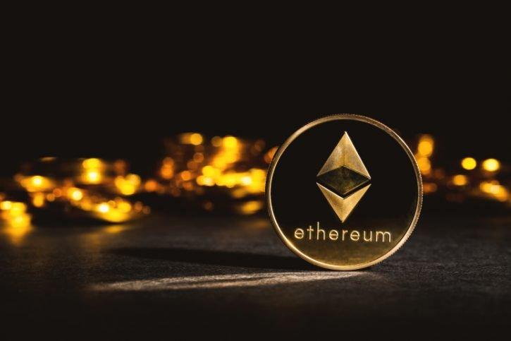Could Ethereum Eventually Reach $2,090? A Crypto Analyst Believes So