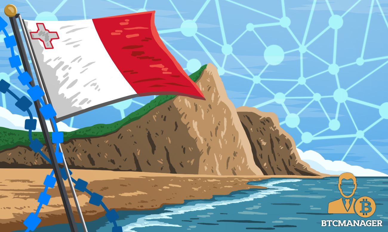 First 14 Crypto Asset Agents in Malta Receive License – BTCMANAGER