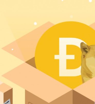 Trust Wallet Now Adds The Trending CryptoCurrency, Dogecoin