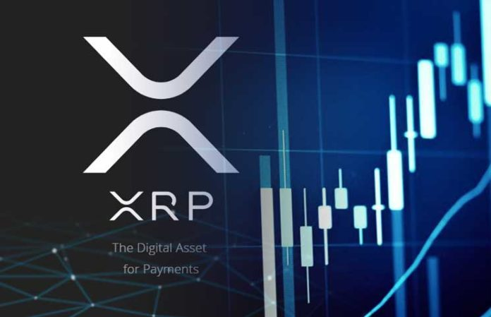 Ripple Mind-Blowing Prediction: XRP To Reach $300 By The End Of This Week