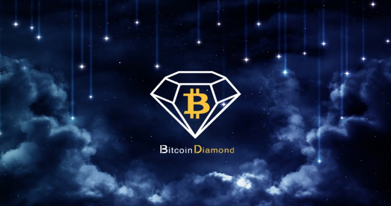 Eligible Exchanges Can Get 2000BCD For Listing Bitcoin Diamond