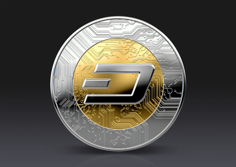 Dash - The Newest Hero in Colombia