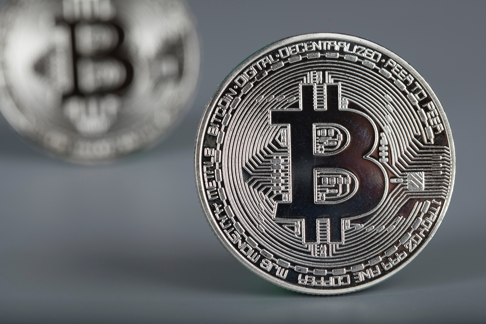 Could Bitcoin (BTC) Halving Hype Be the Source of the Recent Price Gains?