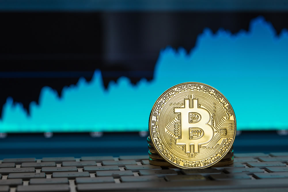 Anxious Traders Beware: Bitcoin (BTC) May Range Sideways for Weeks to Come