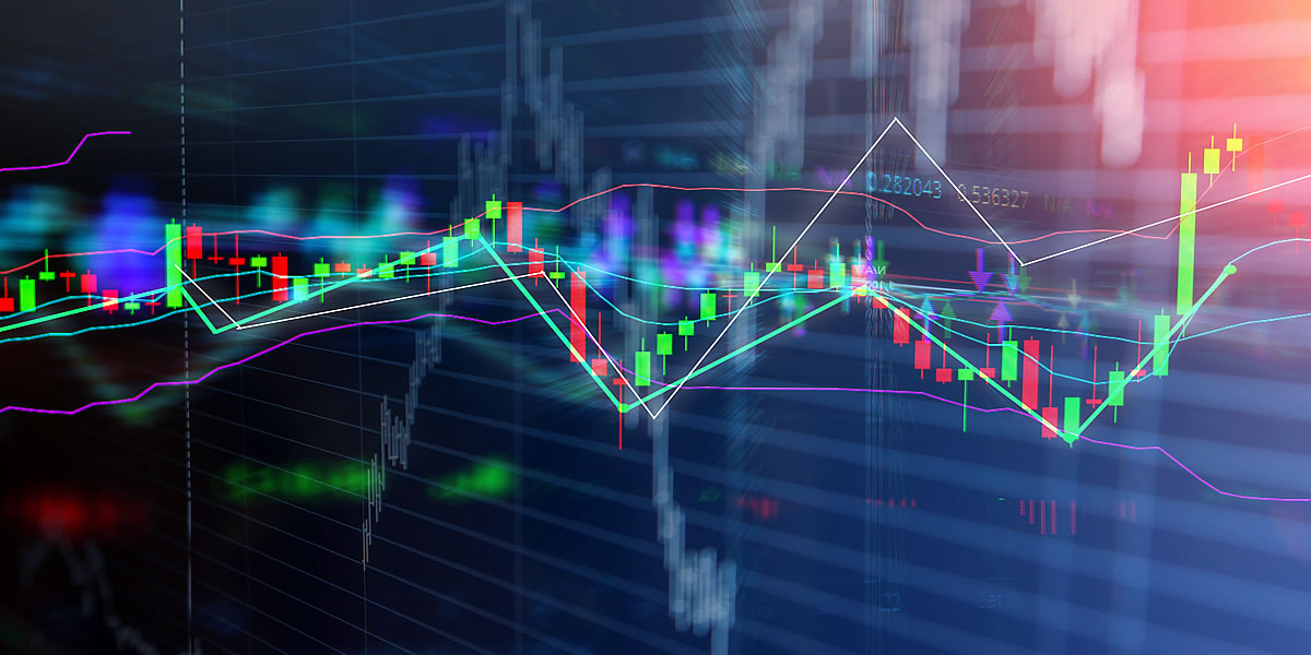 Crypto Market Jumps $10 Billion: Bitcoin Cash, Tron (TRX), ADA, IOTA Analysis