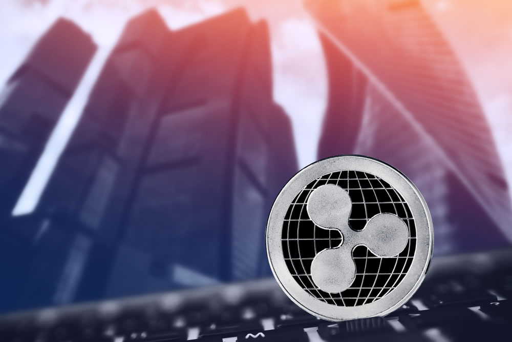 XRP Community Celebrates as Ripple Surges After Holding Support: Could 0.48 Be Next?