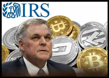 How to file cryptocurrency gains & losses with irs