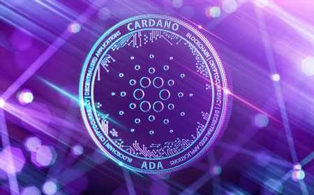 Ada cryptocurrency price prediction 2020