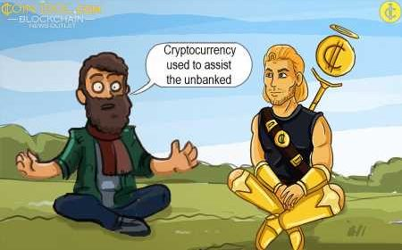 Cryptocurrency jobs sustainability berlin